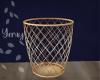 Kids Toy Basket