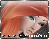 !H Emily | Ginger