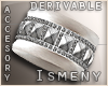 [Is] Sexy Bracelets v1 L