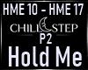 Ocean Elzy - Hold me P2