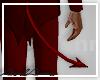 Devil Tail
