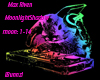 MoonLight Shadow-remix