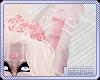 G; Anaria .Ears v1