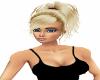 aussie blond