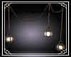 ~MG~ Glow Lanterns