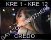 Credo (КРЕДО) |7