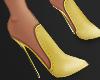 $ Kylie Classic Heels