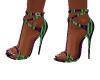 Tricia Heels-4