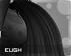 E - Nightmare Tail v3
