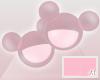 AT Pink Teddies 1