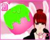[DP] Slime Pop! Berry 2