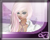 ~Pastel Pink Sian~