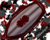 Blood Armor Shield