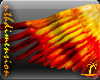 Kourt's Phoenix Wings