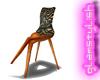Legs Chair