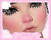 ♥.Making Me Blush