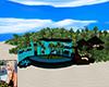 Virgin Islands Hideaway