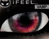 [SIN] iFeel Vampire Eyes