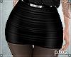 #P- Jolanda Miniskirt RL
