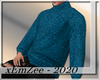 MZ - Eduardo Sweater v6