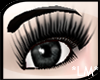 *LM* LadyLashes