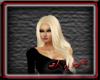 KyD Verminia Blonde