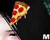 Pin Pizza