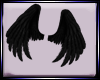 Dp Grave Doll Wings