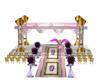 Sisterhood_Altar