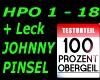 100 PROZENT OBERGEIL