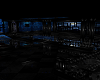 (SW)Blue Nights