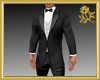 Complete Wedding Suit