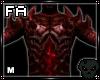 (FA)FDragonTorsoM Red3