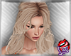 [LD]LulitacBlonde