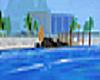 Paradise Isle with Sound