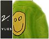 v. Smiley Faux G