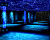 (M) Blue Ice Club