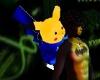 PikachuRaver/Blu+sound