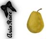 Cruel Prince Pear