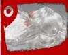 Albino M/F ^ Updo