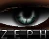 [Z] HOSTage: Flicker M