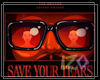 save your tears duit II