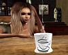 Jumping Java Coffee Mug