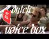 dutch voicebox