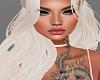 H/Sophia Snow