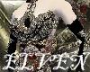 ELVEN Hydra Queen