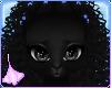 Oxu | Poodle Hair V4
