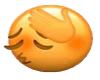 Ghetto Emoji Particles 3