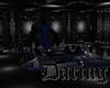 Dark Club Serenity