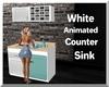 Anim, Sink Counter